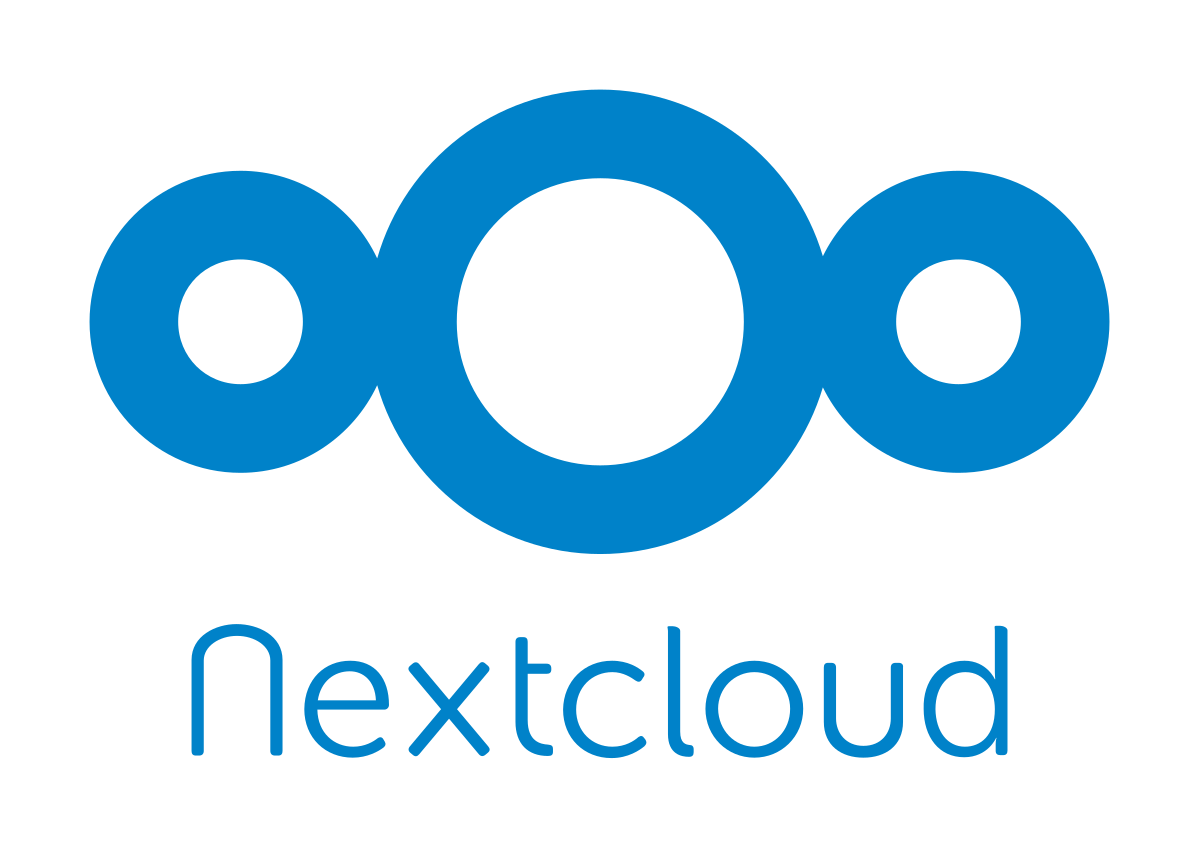 Manual install of a nextcloud app